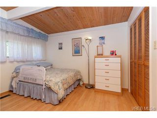 Photo 13: 2351 Arbutus Rd in VICTORIA: SE Arbutus Single Family Detached for sale (Saanich East)  : MLS®# 714488