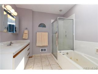 Photo 12: 2351 Arbutus Rd in VICTORIA: SE Arbutus Single Family Detached for sale (Saanich East)  : MLS®# 714488