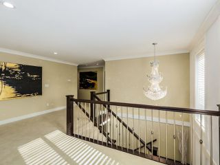 Photo 15: 710 POIRIER Street in Coquitlam: Central Coquitlam House for sale : MLS®# R2009770