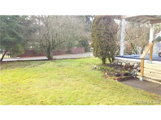 Photo 6: 1130 Goldstream Ave in VICTORIA: La Langford Lake House for sale (Langford)  : MLS®# 719559