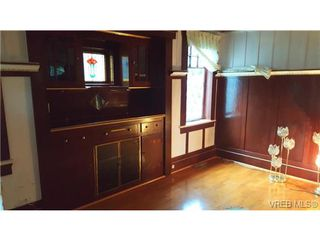Photo 5: 1130 Goldstream Ave in VICTORIA: La Langford Lake House for sale (Langford)  : MLS®# 719559