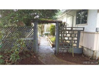 Photo 8: 1130 Goldstream Ave in VICTORIA: La Langford Lake House for sale (Langford)  : MLS®# 719559