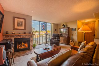 Photo 1: MISSION HILLS Condo for sale : 2 bedrooms : 4082 Albatross #6 in San Diego