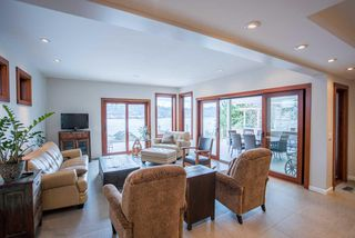 Photo 5: 664 IOCO Road in Port Moody: North Shore Pt Moody House for sale : MLS®# R2041556