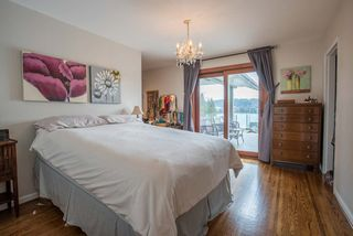 Photo 7: 664 IOCO Road in Port Moody: North Shore Pt Moody House for sale : MLS®# R2041556