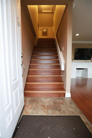 Photo 8: 2219 DUBLIN Street in New Westminster: Connaught Heights House for sale : MLS®# R2041786