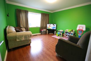 Photo 13: 2219 DUBLIN Street in New Westminster: Connaught Heights House for sale : MLS®# R2041786
