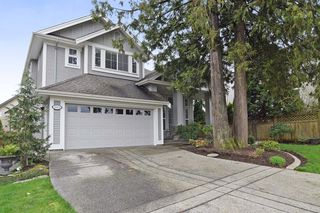 "Photo 1: 16522 61 Avenue in Surrey: Cloverdale BC House for sale in ""West Cloverdale"" (Cloverdale)  : MLS®# R2043284"
