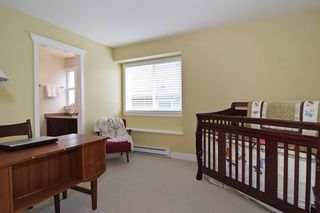 "Photo 19: 16522 61 Avenue in Surrey: Cloverdale BC House for sale in ""West Cloverdale"" (Cloverdale)  : MLS®# R2043284"