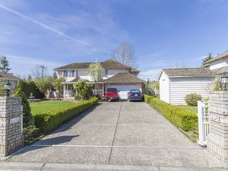 "Photo 14: 7952 144 Street in Surrey: Bear Creek Green Timbers House for sale in ""BRITISH MANOR"" : MLS®# R2049712"