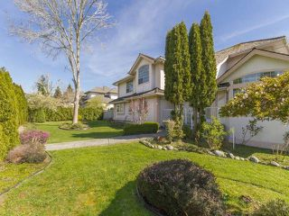 "Photo 13: 7952 144 Street in Surrey: Bear Creek Green Timbers House for sale in ""BRITISH MANOR"" : MLS®# R2049712"
