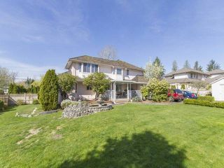 "Photo 10: 7952 144 Street in Surrey: Bear Creek Green Timbers House for sale in ""BRITISH MANOR"" : MLS®# R2049712"