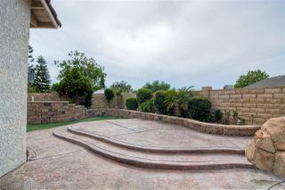 Photo 24: NORTH ESCONDIDO House for sale : 4 bedrooms : 1488 Los Cedros in Escondido