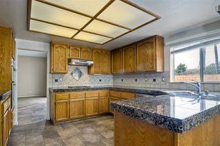 Photo 8: NORTH ESCONDIDO House for sale : 4 bedrooms : 1488 Los Cedros in Escondido
