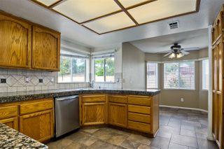 Photo 9: NORTH ESCONDIDO House for sale : 4 bedrooms : 1488 Los Cedros in Escondido