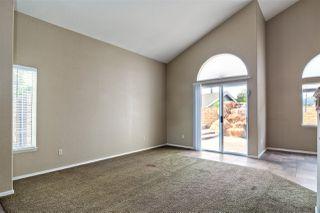 Photo 5: NORTH ESCONDIDO House for sale : 4 bedrooms : 1488 Los Cedros in Escondido