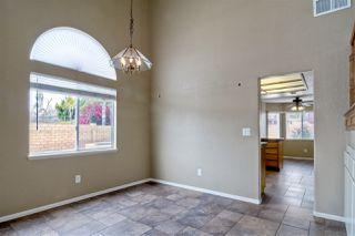 Photo 7: NORTH ESCONDIDO House for sale : 4 bedrooms : 1488 Los Cedros in Escondido