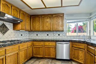 Photo 11: NORTH ESCONDIDO House for sale : 4 bedrooms : 1488 Los Cedros in Escondido