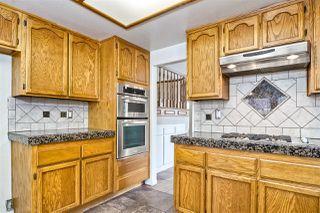 Photo 10: NORTH ESCONDIDO House for sale : 4 bedrooms : 1488 Los Cedros in Escondido