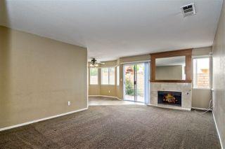 Photo 13: NORTH ESCONDIDO House for sale : 4 bedrooms : 1488 Los Cedros in Escondido