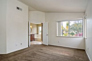 Photo 16: NORTH ESCONDIDO House for sale : 4 bedrooms : 1488 Los Cedros in Escondido