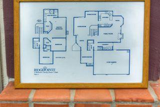 Photo 25: NORTH ESCONDIDO House for sale : 4 bedrooms : 1488 Los Cedros in Escondido