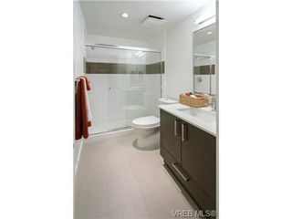 Photo 9: 201 290 Wilfert Rd in VICTORIA: VR Six Mile Condo for sale (View Royal)  : MLS®# 728397
