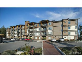 Photo 14: 201 290 Wilfert Rd in VICTORIA: VR Six Mile Condo for sale (View Royal)  : MLS®# 728397