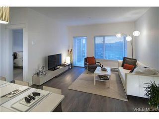 Photo 5: 201 290 Wilfert Rd in VICTORIA: VR Six Mile Condo for sale (View Royal)  : MLS®# 728397