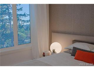 Photo 8: 201 290 Wilfert Rd in VICTORIA: VR Six Mile Condo for sale (View Royal)  : MLS®# 728397