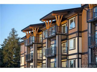Photo 12: 201 290 Wilfert Rd in VICTORIA: VR Six Mile Condo for sale (View Royal)  : MLS®# 728397