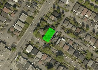 Photo 4: 3307 CHURCH Street in Vancouver: Collingwood VE House for sale (Vancouver East)  : MLS®# R2062355