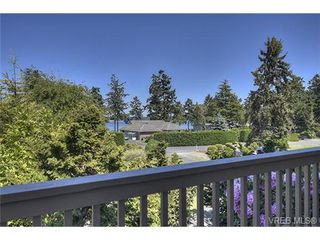 Photo 10: 8012 Arthur Drive in SAANICHTON: CS Turgoose Single Family Detached for sale (Central Saanich)  : MLS®# 365275