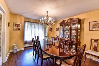 Photo 7: 8933 NELSON View in Delta: Nordel House for sale (N. Delta)  : MLS®# R2072374