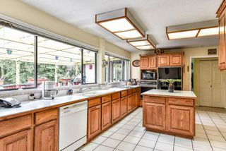 Photo 6: 8933 NELSON View in Delta: Nordel House for sale (N. Delta)  : MLS®# R2072374