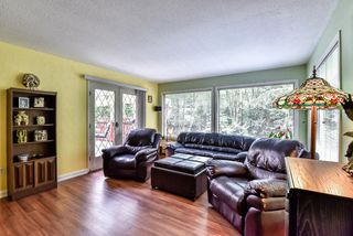 Photo 4: 8933 NELSON View in Delta: Nordel House for sale (N. Delta)  : MLS®# R2072374