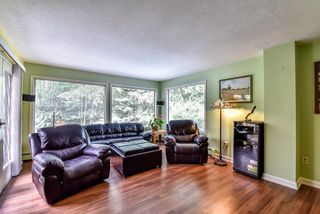 Photo 3: 8933 NELSON View in Delta: Nordel House for sale (N. Delta)  : MLS®# R2072374