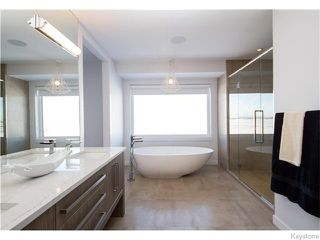 Photo 11: 45 East Plains Drive in Winnipeg: Manitoba Other Residential for sale : MLS®# 1614754