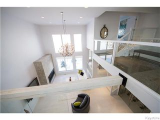 Photo 9: 45 East Plains Drive in Winnipeg: Manitoba Other Residential for sale : MLS®# 1614754