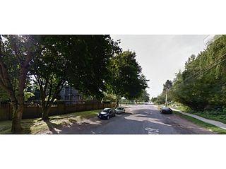Photo 17: 3993 KING EDWARD Ave W: Dunbar Home for sale ()  : MLS®# V1100148