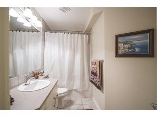 Photo 35: 84 CHAPALA Square SE in Calgary: Chaparral House for sale : MLS®# C4074127