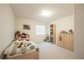 Photo 27: 84 CHAPALA Square SE in Calgary: Chaparral House for sale : MLS®# C4074127