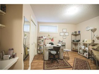 Photo 33: 84 CHAPALA Square SE in Calgary: Chaparral House for sale : MLS®# C4074127
