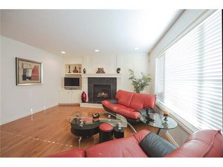 Photo 12: 84 CHAPALA Square SE in Calgary: Chaparral House for sale : MLS®# C4074127