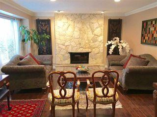 Photo 4: 7851 WATERTON Drive in Richmond: Broadmoor House for sale : MLS®# R2097641
