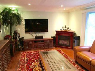 Photo 7: 7851 WATERTON Drive in Richmond: Broadmoor House for sale : MLS®# R2097641