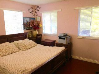 Photo 11: 7851 WATERTON Drive in Richmond: Broadmoor House for sale : MLS®# R2097641