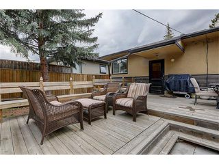 Photo 29: 2719 16 Avenue SW in Calgary: Shaganappi House for sale : MLS®# C4077078