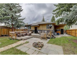 Photo 25: 2719 16 Avenue SW in Calgary: Shaganappi House for sale : MLS®# C4077078