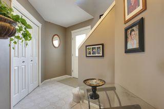 Photo 2: 77 Covewood Green NE in Calgary: House for sale : MLS®# C3650000